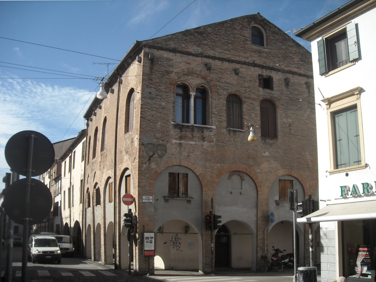 Padova immagini - La finestra padova ...