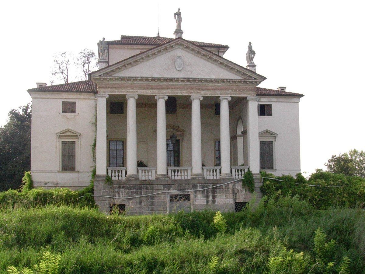 B B Prato Della Villa Padova